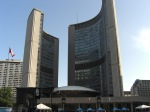 Ayuntamiento Toronto 1
