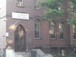 Colegio Toronto