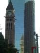 Plaza Ayuntamiento Toronto 7
