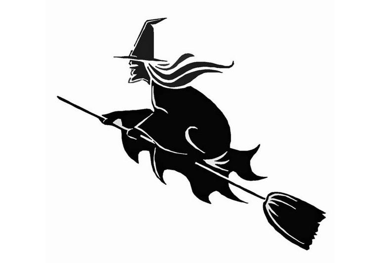 La bruja de Córdoba  Conlamenteabierta